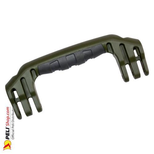peli-1453-940-130sp-case-front-handle-1510-1560-od-green-1