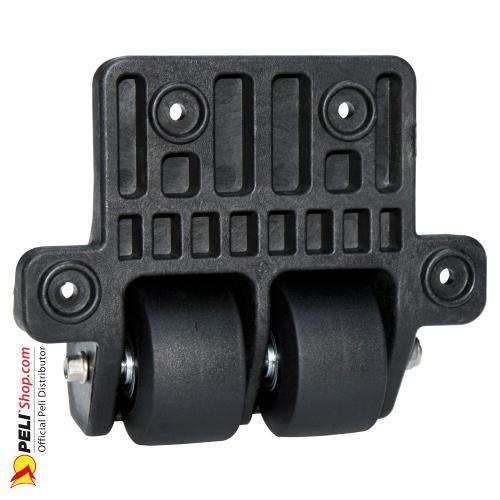 peli-1786-341-110-case-wheel-kit-1