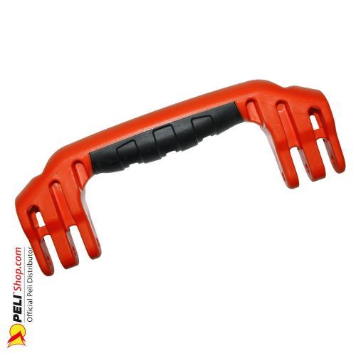 peli-case-front-handle-1510-1560-orange-1