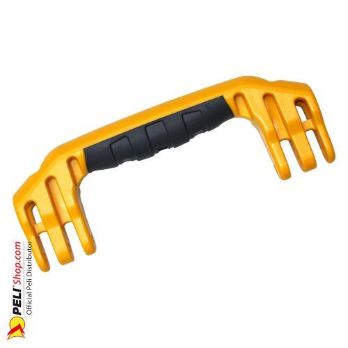 peli-case-front-handle-1510-1560-yellow-1