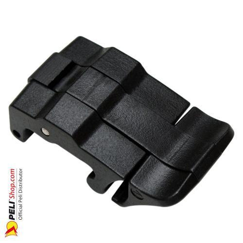 peli-case-latch-36mm-black-2