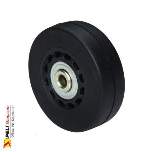 peli-wheel-m-1440-1510-1560-case-1