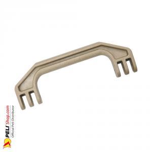 144048-1752-hdl-190sp-peli-case-handle-side-1750-desert-tan-1
