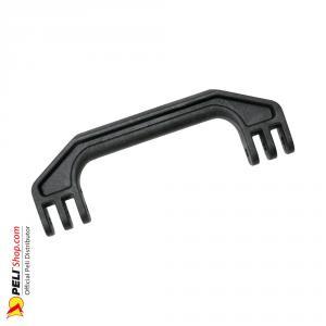 144049-1752-hdl-110sp-peli-case-handle-side-1750-black-1