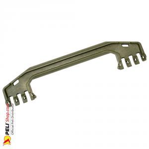 144051-1751-hdl-130sp-peli-case-handle-front-1750-od-green-1