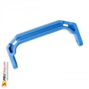 peli-1200-hdl-120sp-peli-1200-1300-case-handle-blue-1