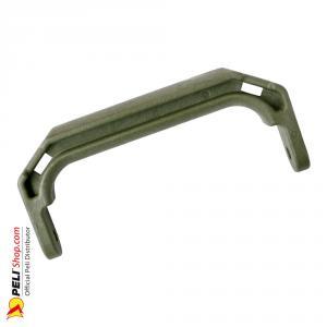 peli-1200-hdl-130sp-peli-1200-1300-case-handle-od-green-1