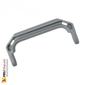 peli-1200-hdl-180sp-peli-1200-1300-case-handle-silver-1