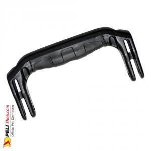 peli-1403-940-110-case-handle-small-black-1