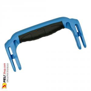 peli-1403-940-120sp-case-handle-small-blue-1