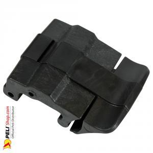 peli-1703-942-110-case-latch-51mm-black-1