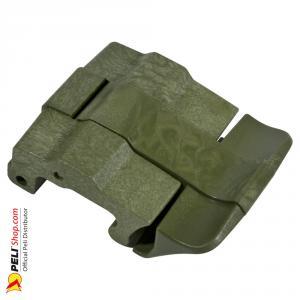 peli-1703-942-130-case-latch-51mm-od-green-1