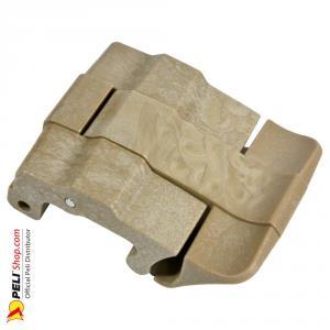 peli-1703-942-190-case-latch-51mm-desert-tan-1