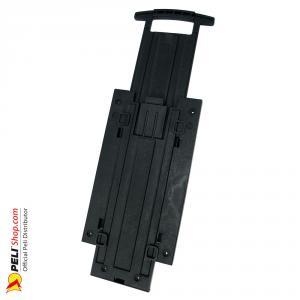 peli-case-backplate-1510-1560-black-1