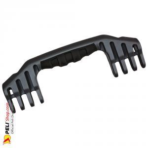 peli-case-handle-1520-1550-1600-black-1