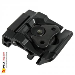 peli-case-latch-0450-case-black-1