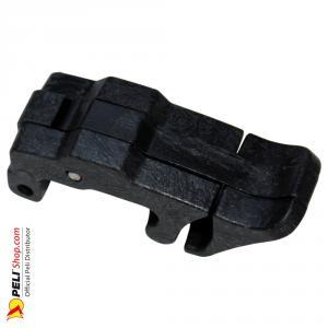 peli-case-latch-24mm-black-2