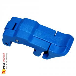 peli-case-latch-24mm-blue-2