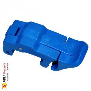peli-case-latch-24mm-blue-2