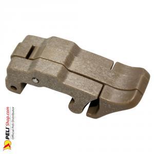 peli-case-latch-24mm-desert-tan-2