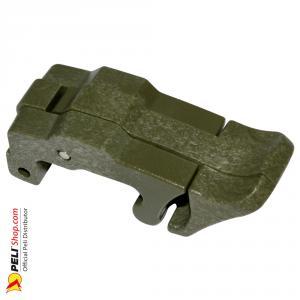 peli-case-latch-24mm-od-green-2