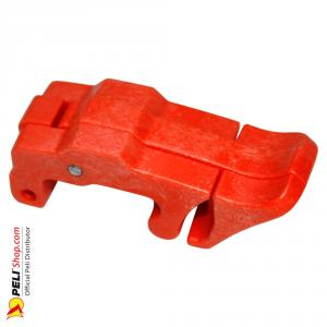 peli-case-latch-24mm-orange-2