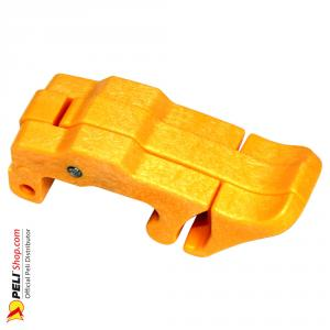 peli-case-latch-24mm-yellow-2