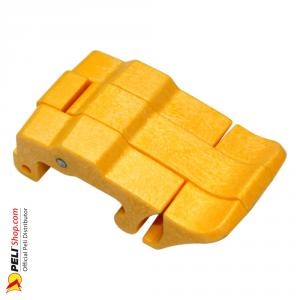 peli-case-latch-36mm-yellow-2