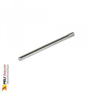 peli-case-latch-pin-50mm-1
