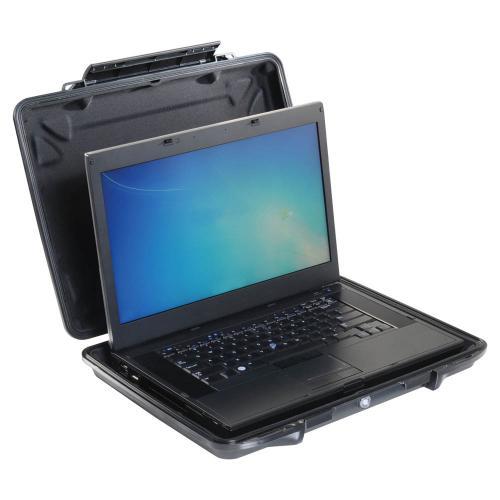 1095CC HardBack Case m/Liner (15.4