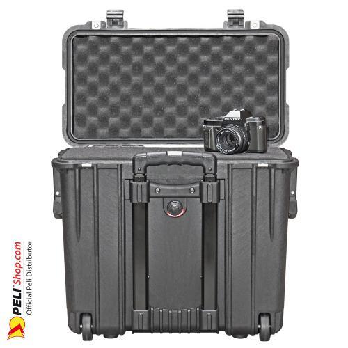 peli-1440-top-loader-case-black-1