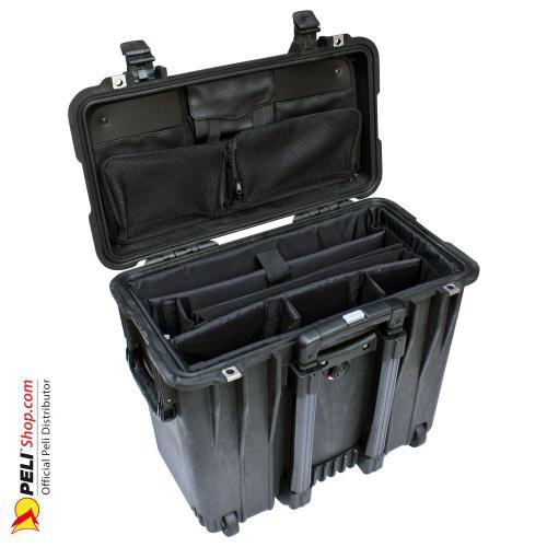 peli-1440-top-loader-case-black-16