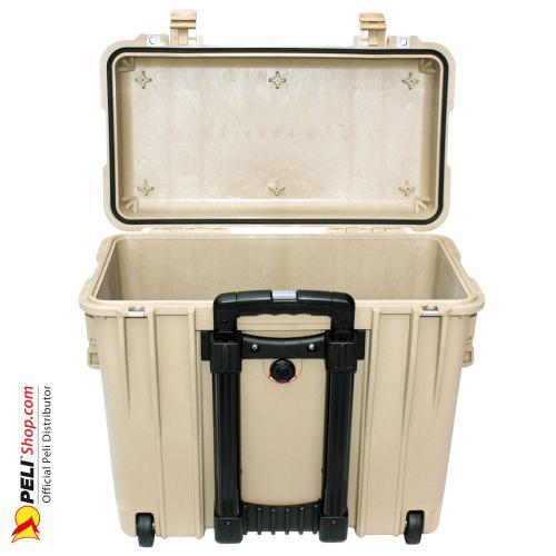 peli-1440-top-loader-case-desert-tan-2