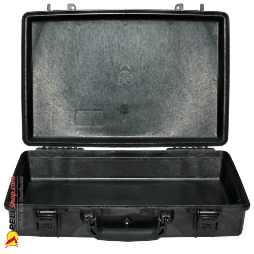 peli-1490-laptop-case-black-2