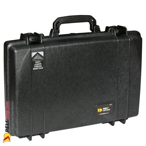 peli-1490-laptop-case-black-4