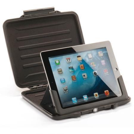 peli-i1065-hardback-case-1