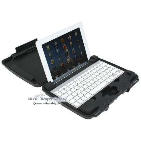 i1075 HardBack Case für iPad
