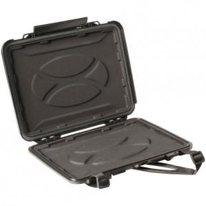 peli-1070cc-hardback-case-black-1