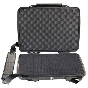 peli-1075-hardback-case-1