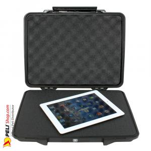 peli-1085-hardback-case-with-foam-1