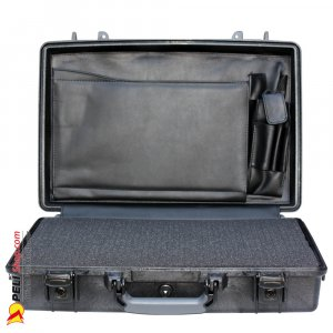 peli-1490-laptop-case-black-7