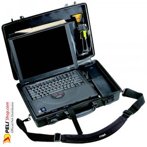 peli-1490cc1-computer-case-deluxe-black-10