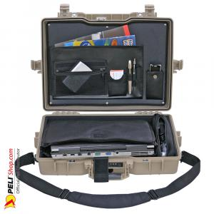 peli-1495-laptop-case-desert-tan-6