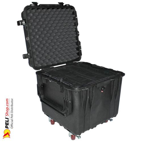 peli-0340-cube-case-black-5
