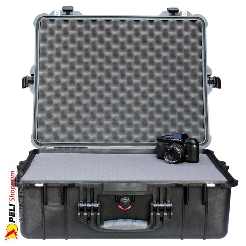 peli-1600-case-black-1