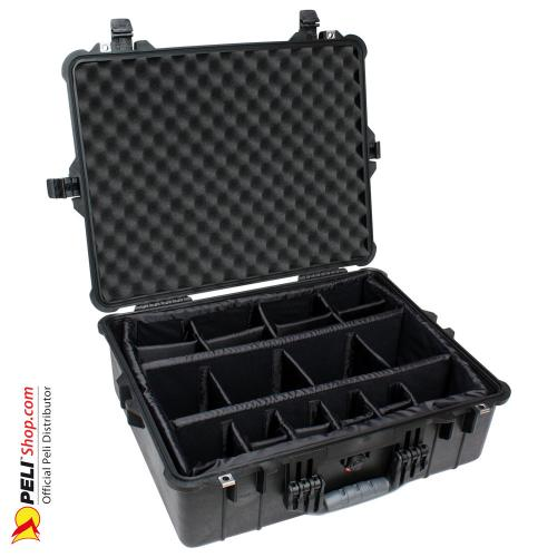 peli-1600-case-black-5