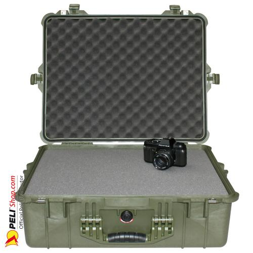 peli-1600-case-od-green-1