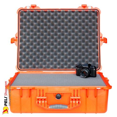 peli-1600-case-orange-1
