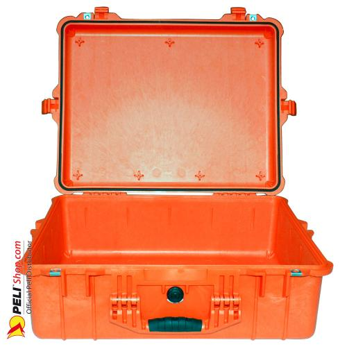 peli-1600-case-orange-2