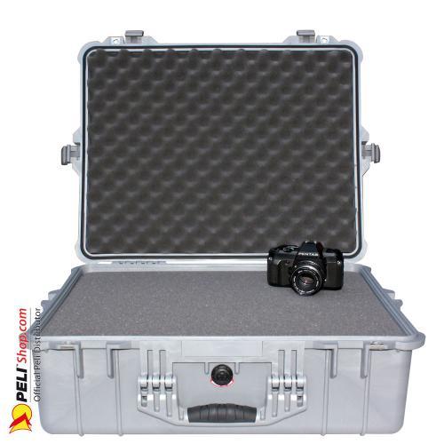 peli-1600-case-silver-1
